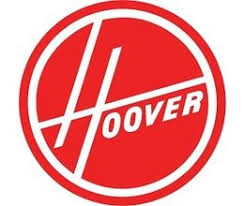 Hoover Promo Codes Save 10 W Nov 2020 Coupons
