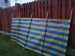 Wind Blocker For Beach For Sale In Carlow Town Carlow From Gosia214