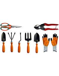 gardening tools gardening tools