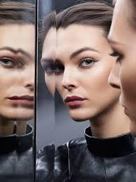 fashion fragrance makeup skincare