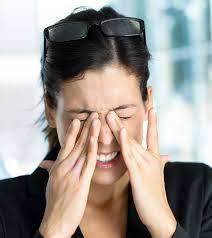 home remes to treat sore eyes 14