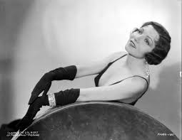 Charming Photos of Claudette Colbert in the 1920s and 1930s ~ Vintage  Everyday