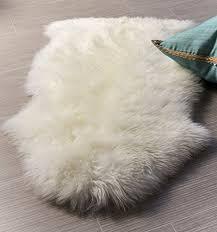 black friday sheepskin rugs deals