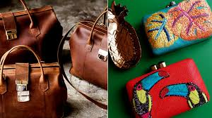 10 pinoy bag brands to add to your closet