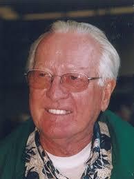 Karl Norman Johnson, 80
