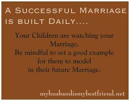 quotes about marriage challenges quotes