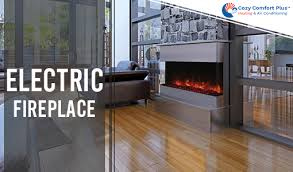 gas fireplaces electric fireplaces
