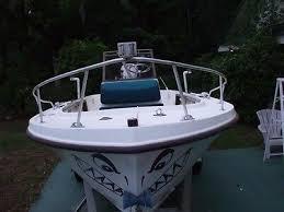 Shark Teeth Funny Boat Decal Vinyl Graphics Rowboat Waverunner Big Large Skiff Ebay
