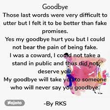 new goodbye quotes in tamil status photo video nojoto