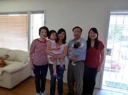 Wen Lin Obituary - Glendora, CA