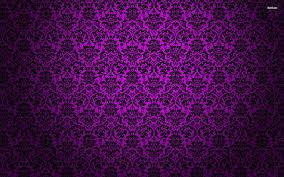 royal purple wallpapers on wallpaperplay