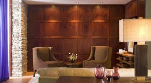 wooden panels for interior walls 90