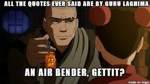 guru laghima meme on ur
