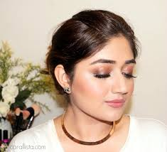 5 indian beauty gers you need to