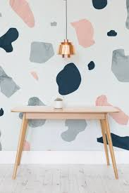 20 Fun Wallpaper Ideas For Kids Rooms Tlc Interiors