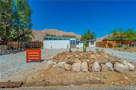 15864 La Vida Dr Palm Springs Ca 92262 Realtor Com