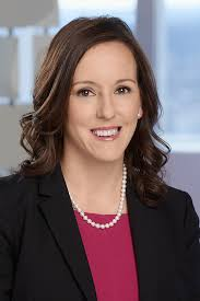 Elizabeth Julia Smith | Ropes & Gray LLP