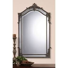6 best baroque mirrors of 2020 easy