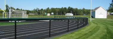 Chain Link Faqs Frequently Asked Questions About Chain Link Fencing