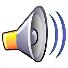 Le bruit | Agence régionale de santé Corse