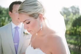 Anna+John | Married | Isaac Smith Vineyard - Brandon Rodkewitz Photography  Blog