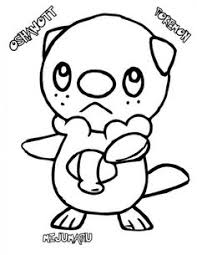 42 Best Pokemon Coloring Pages Images Pokemon Coloring Pages