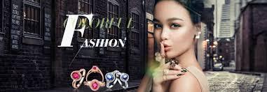 whole jewelry korean jewelry