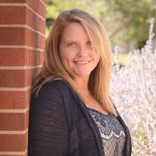 Val Johnson – Valerie Johnson – Aspen Ridge Preparatory School