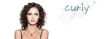 cows salon hair and beauty salon