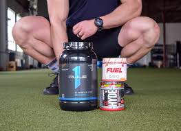 5 tips to bee a sponsored athlete