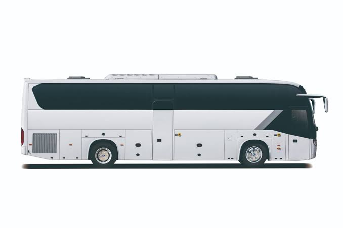 Image result for kinglong luxury buses