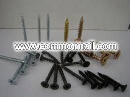 304 snless steel ring shank coil