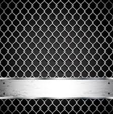 ᐈ Metal Fences Designs Stock Vectors Royalty Free Metal Fence Illustrations Download On Depositphotos