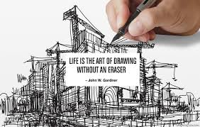 inspirational quotes about creativity and art scene