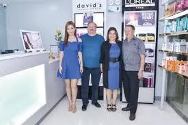 david s salon a level higher sunstar