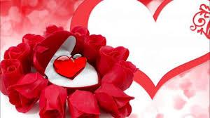 قلوب الحب مصحوبة بموسيقى جد رائعة Youtube