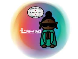 VisuaLize x Create x Inspire: April 2010