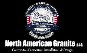 north american granite l l c