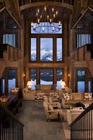 most incredible living rooms featured
