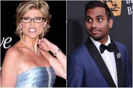 HLN host slams Aziz Ansari's sexual misconduct accuser | Page Six