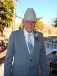 Wesley Campbell Obituary - El Paso, Texas | Legacy.com