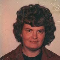 "40+ ""Myra"" profiles | LinkedIn"