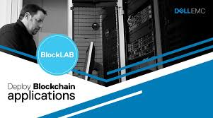 blocklab hashtag on Twitter