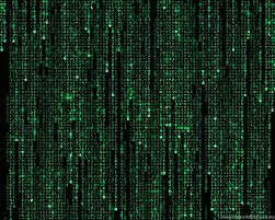 matrix animated wallpaper 34 pictures