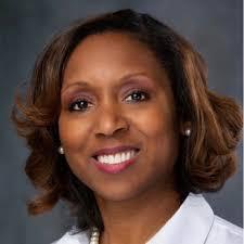 Ida Rose-Mize, DDS | Lithia Springs GA Pediatric Dentist