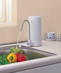 Review chi tiết] Cách chọn mua máy lọc nước Mitsubishi Cleansui ...
