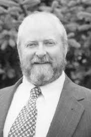 William Johnson, Vermont Representative - Ballotpedia