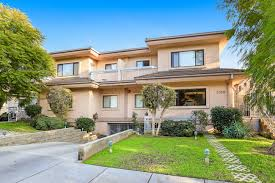 apartments for in glendale ca
