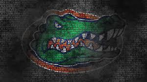 florida gators wallpapers top free