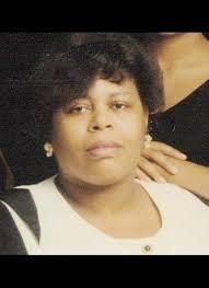 Harriet Butler - Obituary